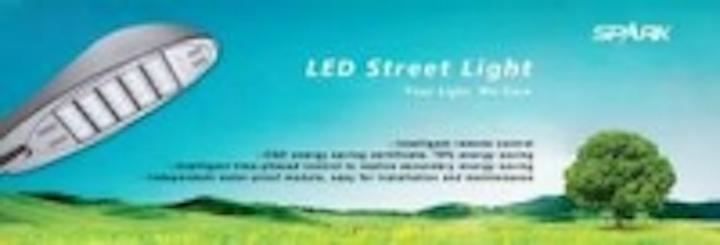 Content Dam Leds En Ugc 2013 04 Spark Will Exhibit New Modular Street Light At 2013 Hong Kong International Lighting Fair Leftcolumn Article Thumbnailimage File