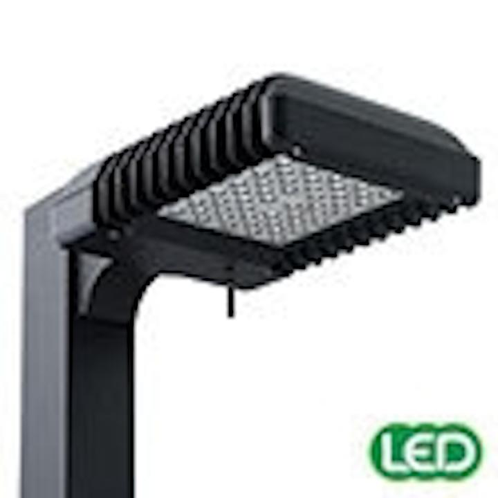 Content Dam Leds En Ugc 2013 04 Spaulding Lighting Introduces Pedestrian Scaled Cimarron Luminaire At Lfi Leftcolumn Article Thumbnailimage File