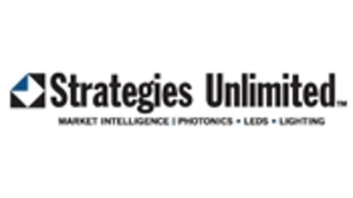Content Dam Leds En Ugc 2013 04 Strategies Unlimited Releases Third Edition Of The Led Luminaires Market Review Analysis Report Leftcolumn Article Thumbnailimage File