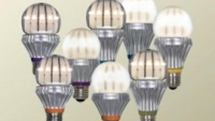 Content Dam Leds En Ugc 2013 04 Switch Announces Industry Leading Warranty Lifetime For Residential Usage Leftcolumn Article Thumbnailimage File