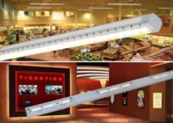Content Dam Leds En Ugc 2013 04 Tempo Industries Releases Two Linear Led Luminaires Based On Clip Architecture Leftcolumn Article Thumbnailimage File