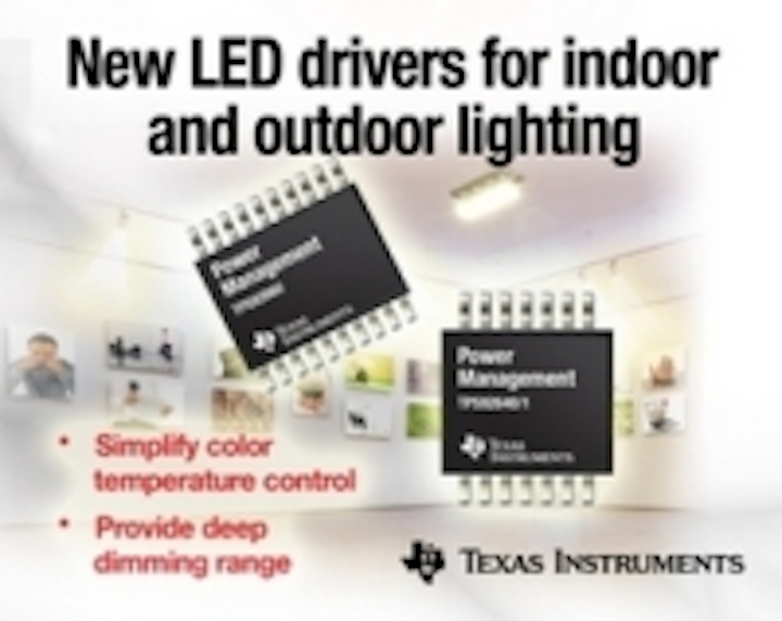 Content Dam Leds En Ugc 2013 04 Ti Introduces Three Dc Dc Led Drivers For High Performance Lighting Leftcolumn Article Thumbnailimage File