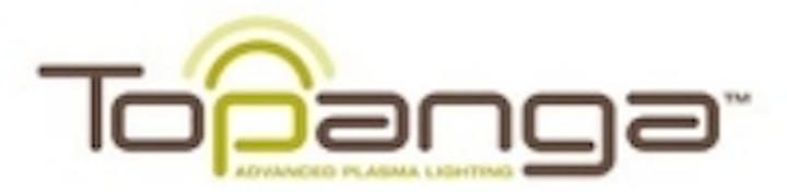 Content Dam Leds En Ugc 2013 04 Topanga Technologies Launches The Apl1000 Plasma Light Engine For High Masts At Lfi Leftcolumn Article Thumbnailimage File
