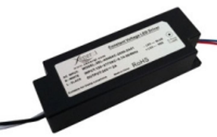 Content Dam Leds En Ugc 2013 04 Xenerqi Limited Introduces Low Cost 50w Led Driver Family With Wide Operating Temperature Range Leftcolumn Article Thumbnailimage File