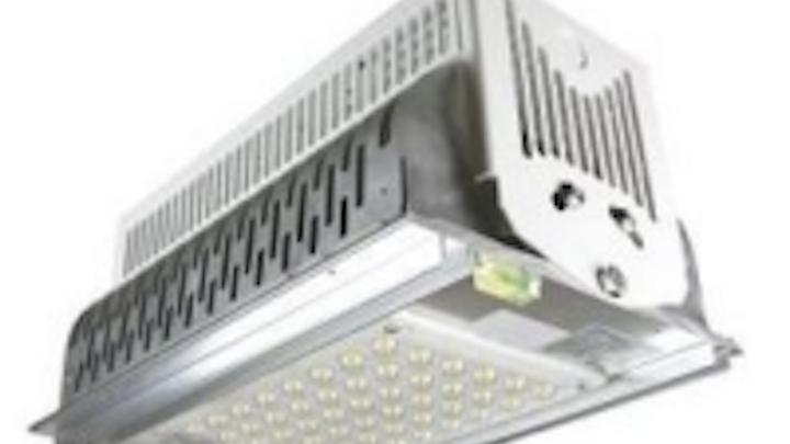 Content Dam Leds En Ugc 2013 04 Zenaro Chl Fixture Series Receives Design Light Consortium Listing Leftcolumn Article Thumbnailimage File