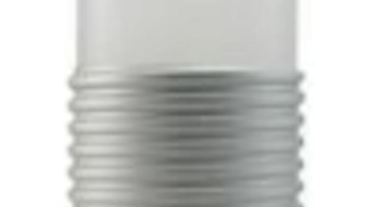 Content Dam Leds En Ugc 2013 05 American Illumination Serves Up Verde Retrofit Series Led Direct Replacements For 13w Cfl Leftcolumn Article Thumbnailimage File