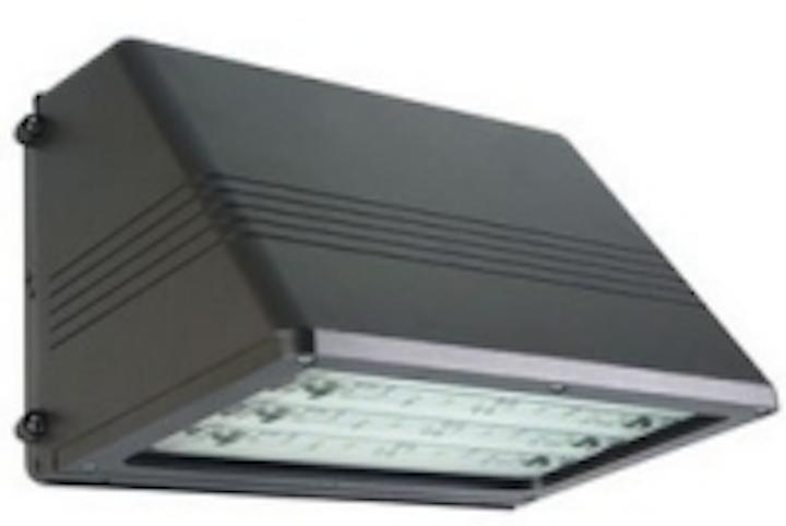 Content Dam Leds En Ugc 2013 05 Atg Electronics Releases Etl And Dlc Led Wall Pack Leftcolumn Article Thumbnailimage File