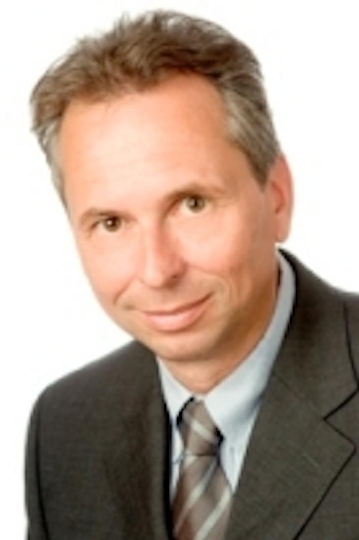 Content Dam Leds En Ugc 2013 05 Bernhard Stapp Joins Board At Led Technology Developer Aledia Leftcolumn Article Thumbnailimage File