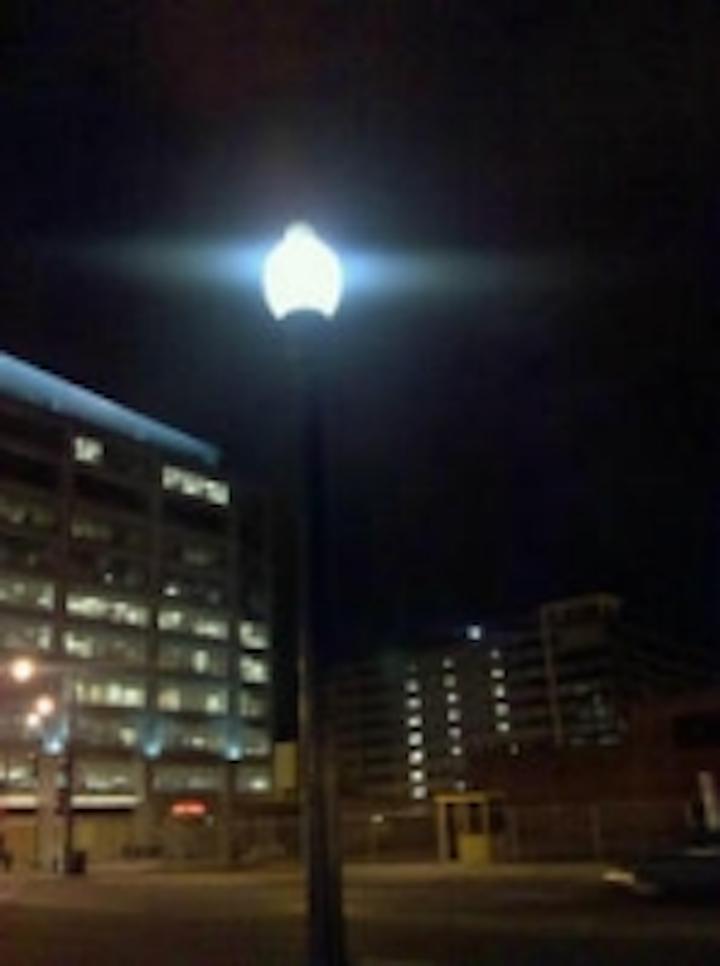 Content Dam Leds En Ugc 2013 05 Blueboo 72w Led Street Lights Illuminate Washington Dc Leftcolumn Article Thumbnailimage File