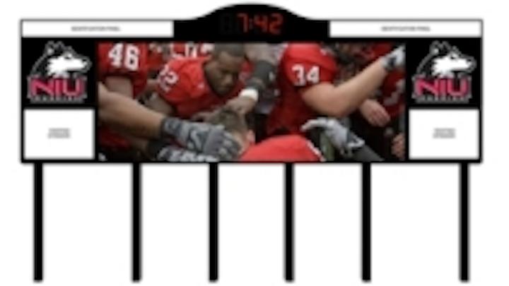 Content Dam Leds En Ugc 2013 05 Daktronics Supplies Led Video Display For Northern Illinois University Huskie Stadium Leftcolumn Article Thumbnailimage File