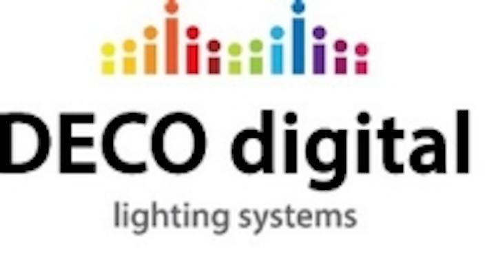 Content Dam Leds En Ugc 2013 05 Deco Lighting Unveils Its Digital Led Lighting Platform With Commercial Troffers Leftcolumn Article Thumbnailimage File