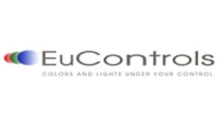 Content Dam Leds En Ugc 2013 05 Eucontrols Announces 3 Year Warranty On Lighting Control Systems Leftcolumn Article Thumbnailimage File