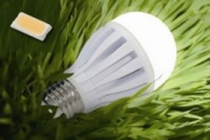 Content Dam Leds En Ugc 2013 05 Everlight Expands 5630 Mid Power Led Portfolio For Light Bar And Bulb Retrofits Leftcolumn Article Thumbnailimage File