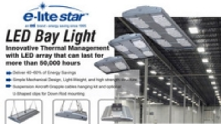 Content Dam Leds En Ugc 2013 05 Excellence Opto Introduces E Lite Star Series Of Led High Bay And Low Bay Lighting Leftcolumn Article Thumbnailimage File