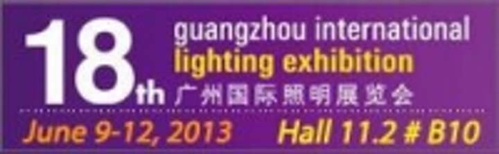 Content Dam Leds En Ugc 2013 05 Glacialtech To Showcase Latest Led Lights And Drivers At Guangzhou International Lighting Exhibition Leftcolumn Article Thumbnailimage File