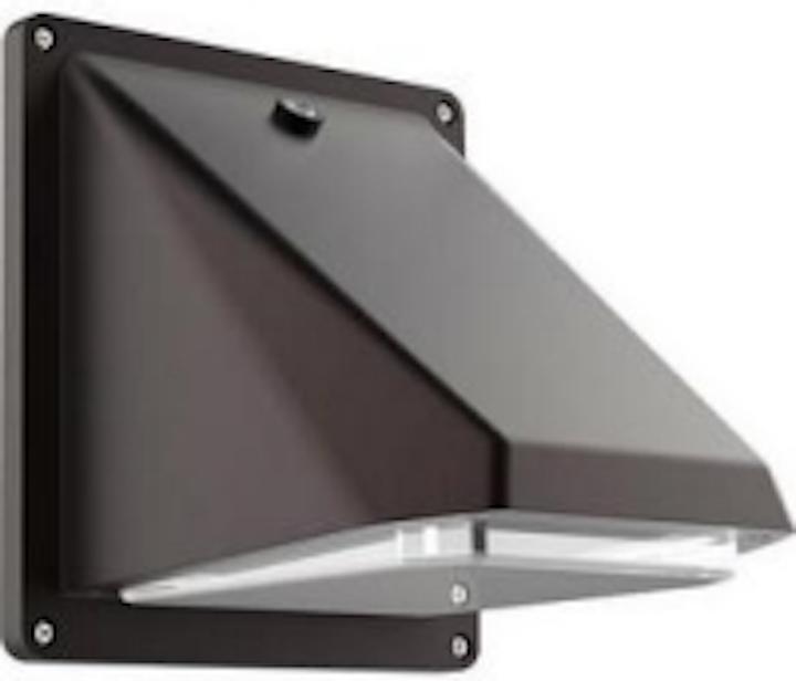 Content Dam Leds En Ugc 2013 05 Grandlite Announces Led Wallpack Light For Architectural Application Leftcolumn Article Thumbnailimage File