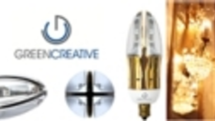 Content Dam Leds En Ugc 2013 05 Green Creative Announces New Led 5w Candle With Side Reflector Design Leftcolumn Article Thumbnailimage File