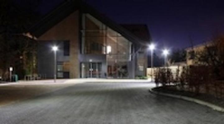 Content Dam Leds En Ugc 2013 05 Kingsun Led Courtyard Light Project In Birmingham Leftcolumn Article Thumbnailimage File