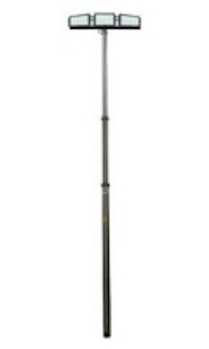 Content Dam Leds En Ugc 2013 05 Larson Electronics Announces 450w Pneumatic Led Light Tower Leftcolumn Article Thumbnailimage File