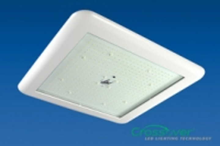 Content Dam Leds En Ugc 2013 05 Lsi Industries Introduces The Legacy Led Canopy Light Delivering Uo To 20 000 Lm Leftcolumn Article Thumbnailimage File