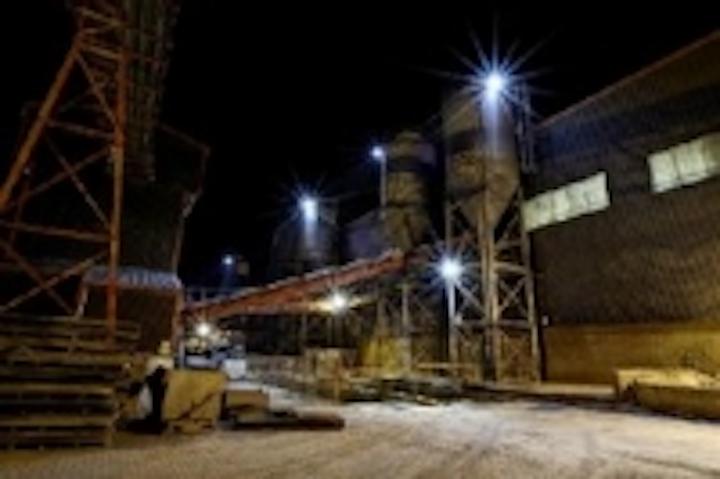 Content Dam Leds En Ugc 2013 05 Marl Led Floodlights Allow Marshalls To Slash Energy Usage Leftcolumn Article Thumbnailimage File
