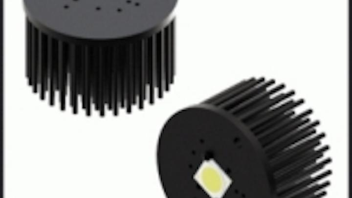 Content Dam Leds En Ugc 2013 05 Mecharonix Announces Thermal Products For Citizen Citiled Cob Leds Leftcolumn Article Thumbnailimage File