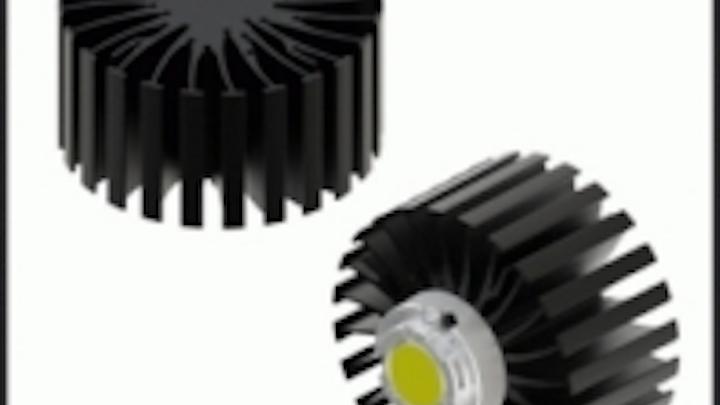 Content Dam Leds En Ugc 2013 05 Mechatronix Introduces Moduled Modular Passive Led Cooling Platform Leftcolumn Article Thumbnailimage File