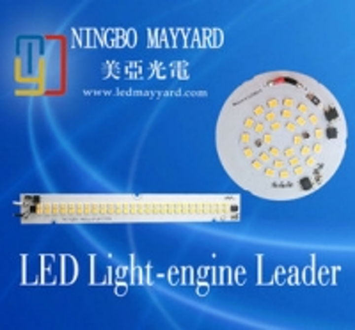 Content Dam Leds En Ugc 2013 05 Ningbo Mayyard Announces Led Light Engines In Round And Linear Form Factors Leftcolumn Article Thumbnailimage File