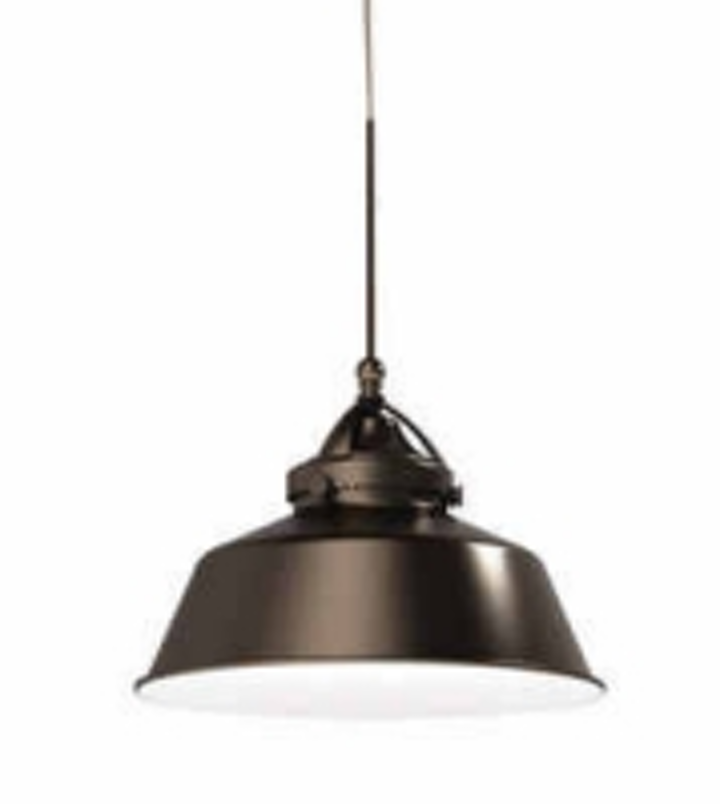 Wac Lighting S Wyandotte Led Pendant