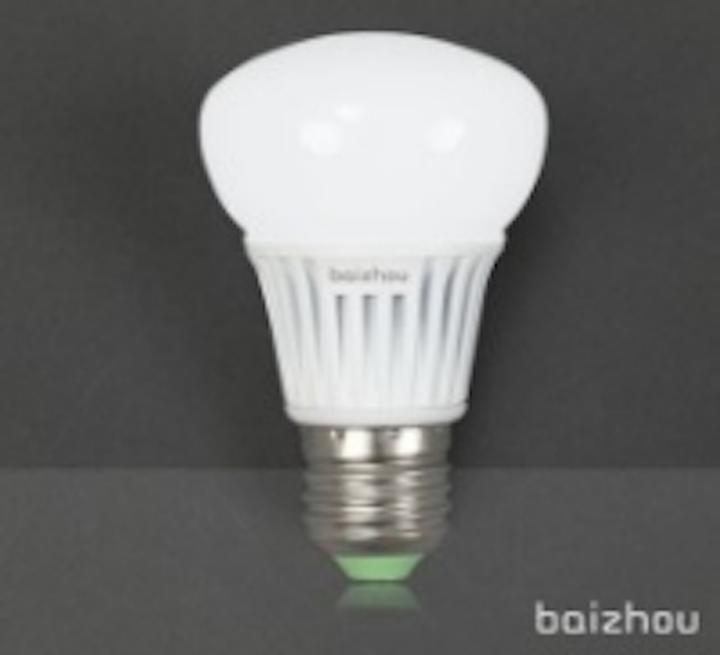 Content Dam Leds En Ugc 2013 06 Baizhou Lighting Releases New Ssl Lamp With 3020 Package Leds Leftcolumn Article Thumbnailimage File