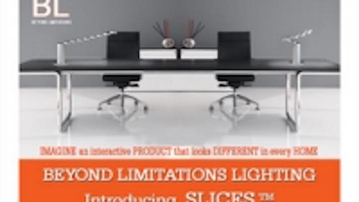 Content Dam Leds En Ugc 2013 06 Beyond Limitations Lighting Announces Two New Led Product Lines Leftcolumn Article Thumbnailimage File