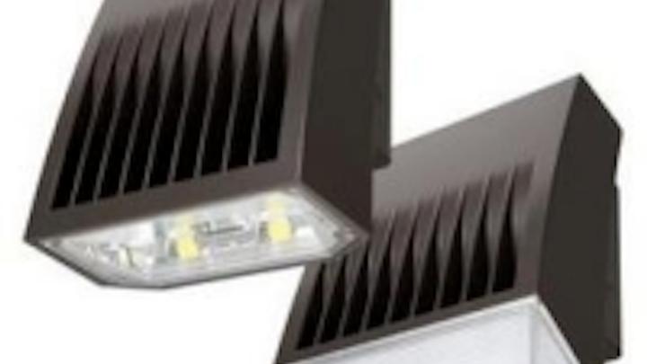 Content Dam Leds En Ugc 2013 06 Cooper Lighting Expands Lumark Crosstour Led Wallpack Lighting To Replace Metal Halide Fixtures Leftcolumn Article Thumbnailimage File