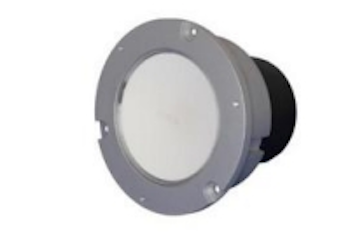Content Dam Leds En Ugc 2013 06 Cree Introduces 750 Lm Integrated Led Module For Residential Downlights Leftcolumn Article Thumbnailimage File