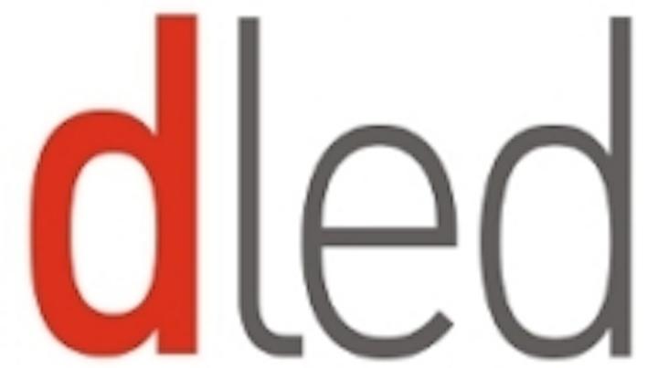 Content Dam Leds En Ugc 2013 06 D Led Illumination Technologies Appoints Lite House Its Led Product Distributor For The Uk Leftcolumn Article Thumbnailimage File