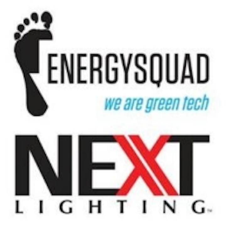 Content Dam Leds En Ugc 2013 06 Energy Squad Partners With Next Lighting To Offer Energy Efficient Retrofits Leftcolumn Article Thumbnailimage File