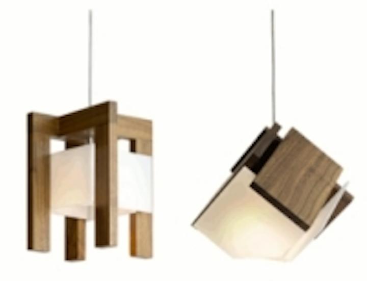 Content Dam Leds En Ugc 2013 06 Eurostyle Lighting Distributes Cerno S Mica And Laurus Led Pendants Leftcolumn Article Thumbnailimage File