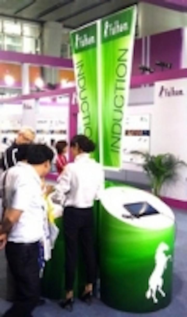 Content Dam Leds En Ugc 2013 06 Fulham Displays Lighting Controls At China Tradeshow Leftcolumn Article Thumbnailimage File