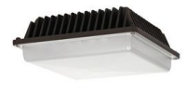 Content Dam Leds En Ugc 2013 06 Grandlite Expands Sml 364 Led Canopy Light To Its Architectural Portfolio Leftcolumn Article Thumbnailimage File