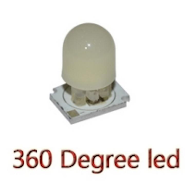 Content Dam Leds En Ugc 2013 06 Gszm Develops 360 Degree Led With Aluminum Base Pcb Leftcolumn Article Thumbnailimage File