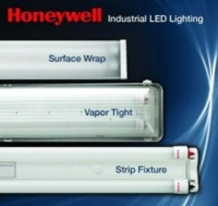 Content Dam Leds En Ugc 2013 06 Honeywell Launches Led Lighting Solutions Business To Complement Building Controls And Automation Leftcolumn Article Thumbnailimage File