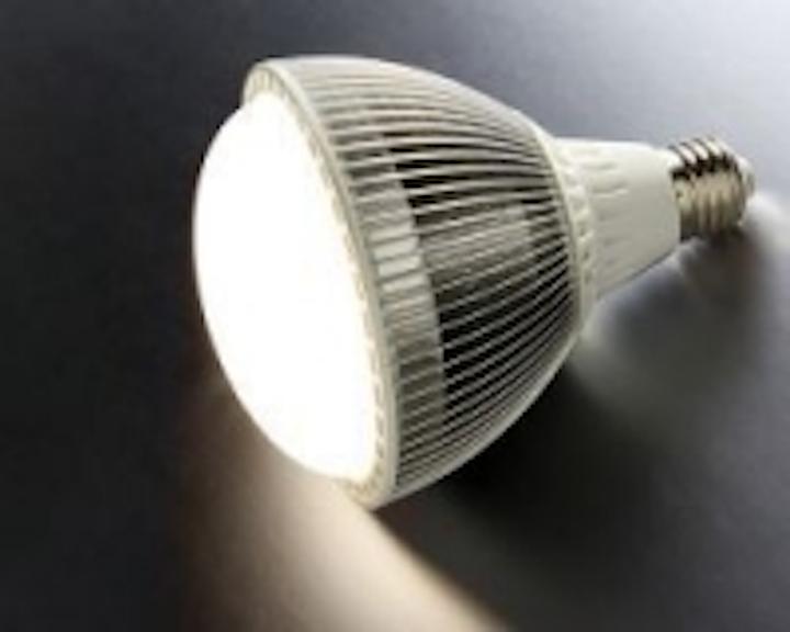 Content Dam Leds En Ugc 2013 06 Ledtronics Par38 Led Flood Lamps Offer 85 Energy Savings Over Filament Bulbs Leftcolumn Article Thumbnailimage File