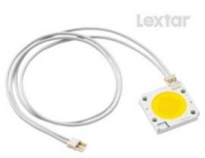 Content Dam Leds En Ugc 2013 06 Lextar Set To Debut Core Plug In Chip On Board For Lighting Designs Leftcolumn Article Thumbnailimage File