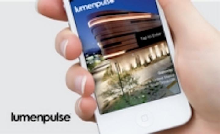 Content Dam Leds En Ugc 2013 06 Lumenpulse Launches Lighting App For Iphone And Ipad Leftcolumn Article Thumbnailimage File