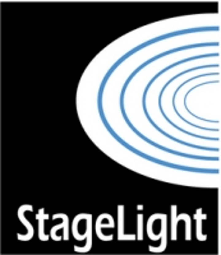 Content Dam Leds En Ugc 2013 06 Lumonic Appoints Stagelight As First Us Distributor Leftcolumn Article Thumbnailimage File