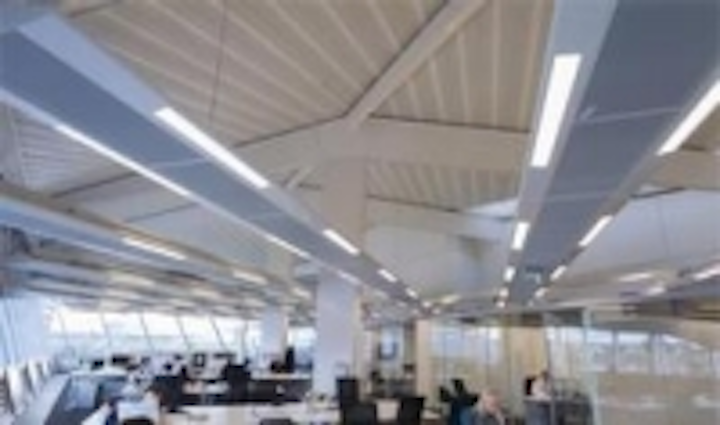Content Dam Leds En Ugc 2013 06 Luxonic Leads Lighting Efficiency Efforts With Luminaires At The Crystal Sustainability Center Leftcolumn Article Thumbnailimage File