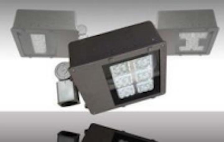 Content Dam Leds En Ugc 2013 06 Maxlite Adds Led Flood Lights To Dlc Qualified Portfolio Leftcolumn Article Thumbnailimage File