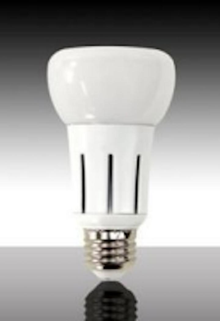 Content Dam Leds En Ugc 2013 06 Maxlite S Omni A19 Led 7w Lamp Receives Energy Star Certification Leftcolumn Article Thumbnailimage File