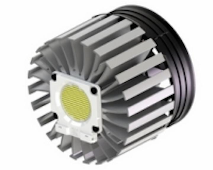 Content Dam Leds En Ugc 2013 06 Mechatronix Announces Active Cooling Platform For High Bays Up To 20 000 Lm Leftcolumn Article Thumbnailimage File