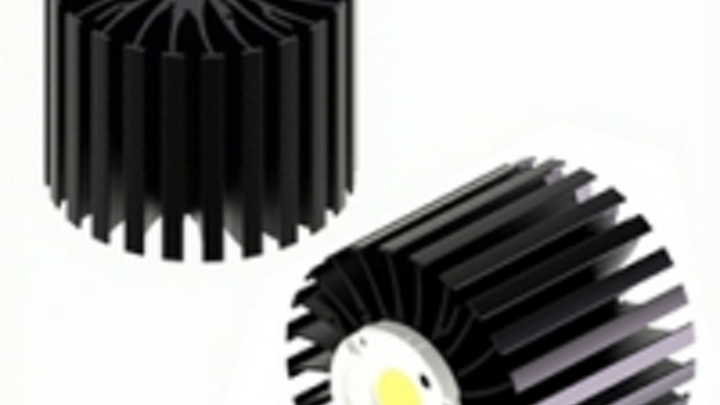 Content Dam Leds En Ugc 2013 06 Mechatronix Develops Cooling Solutions For Edison Opto S Edilex Zhaga Led Modules Leftcolumn Article Thumbnailimage File