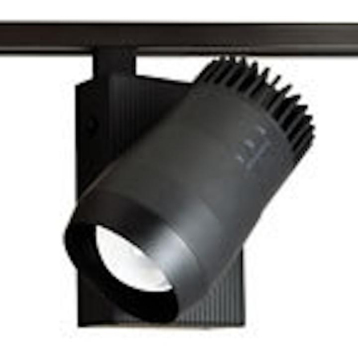Content Dam Leds En Ugc 2013 06 Nora Lighting Introduces Flex Beam Led Track Light Leftcolumn Article Thumbnailimage File